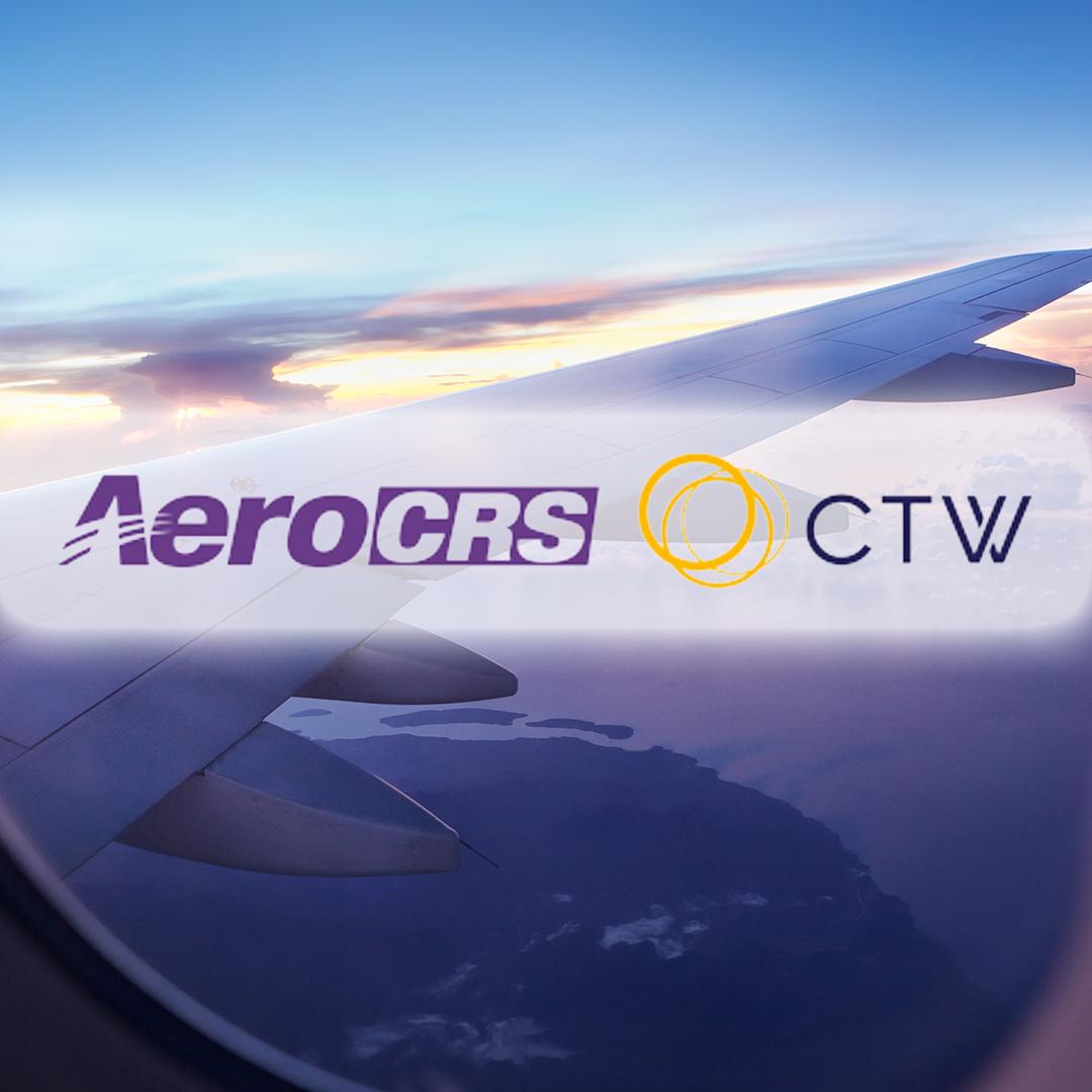 aerocrs and ctw