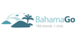 BahamaGo