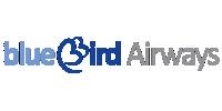 Bluebird Air