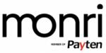 Monri