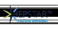 Hepstar