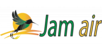 Jam Air
