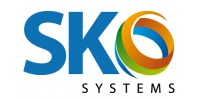 SKO Systems