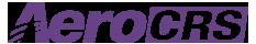 AeroCRS Logo