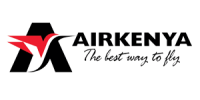 Airkenya Express