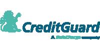 CreditGuard