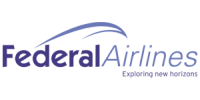 Federal Airlines