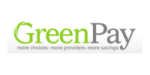 Green pay