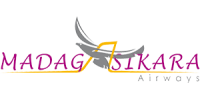 Madagasikara