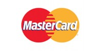 MasterCard MIGS