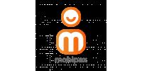 mobipax