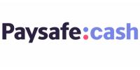 PaySafe