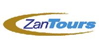 Zantours