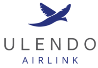 Ulendo airlink