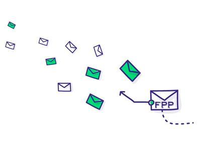 FPP mailing