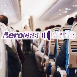 charter advisory joins aerocrs