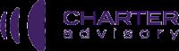Charter Advisory
