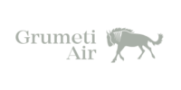 Grumeti Air