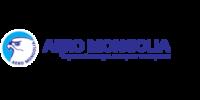Aeromongolia Logo