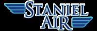 Staniel Air