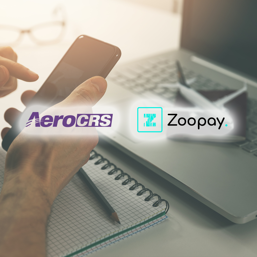 aerocrs-zoopay