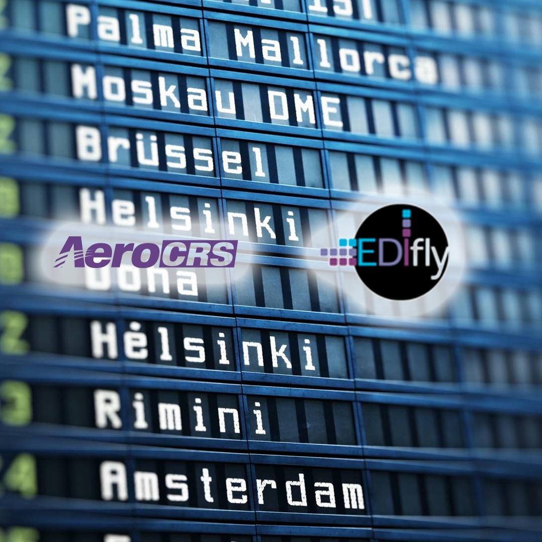 edifly-aerocrs logos