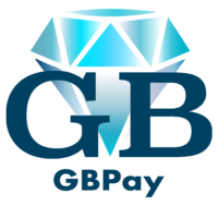 GBPay