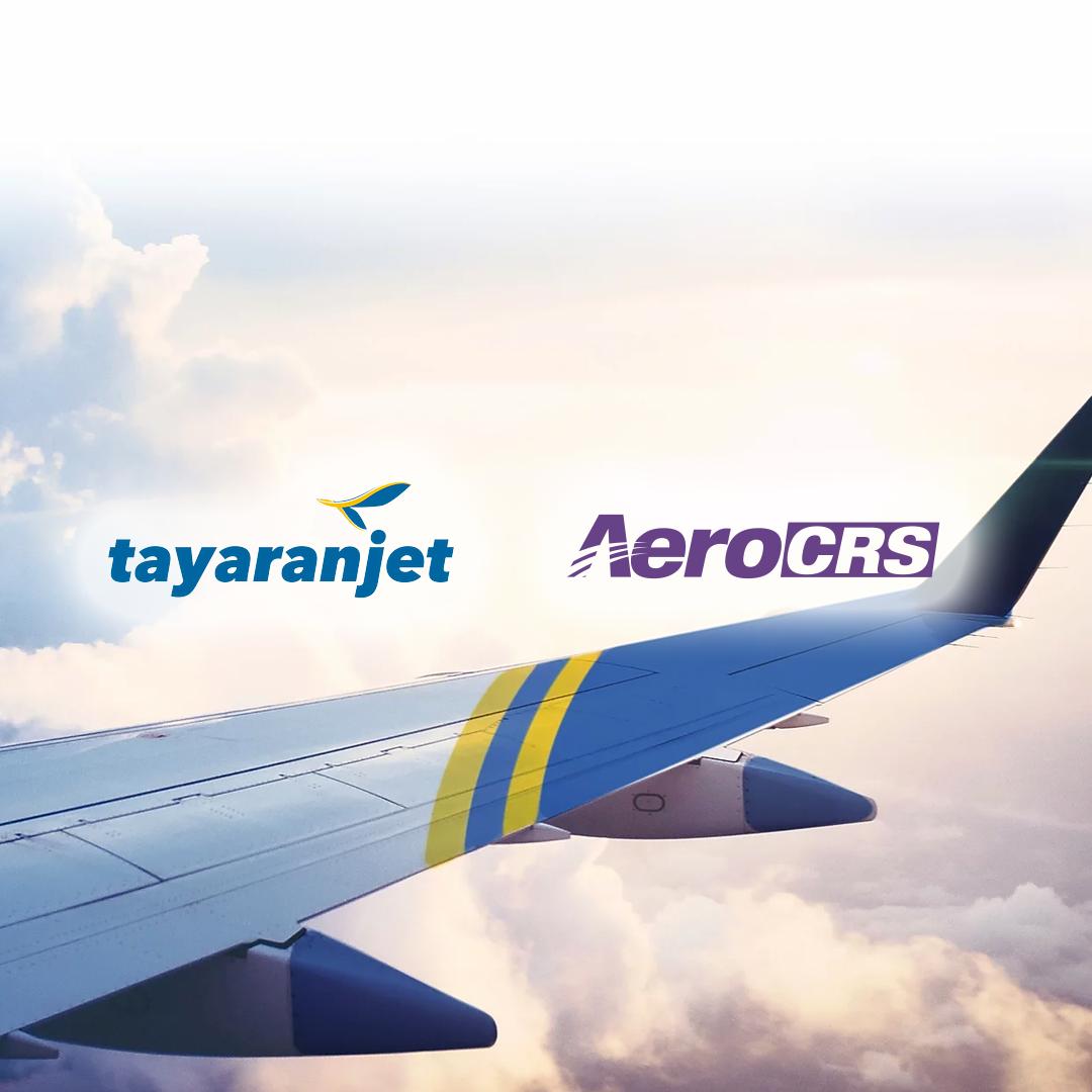 tayranjet-aerocrs