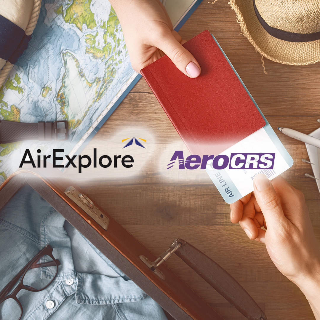 airexplore-aerocrs