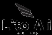 LitorAli Airlines