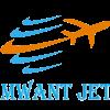Mwant Jet