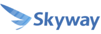 Skyway Mozambique