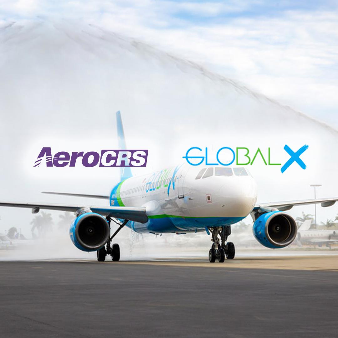 aerocrs-globalx