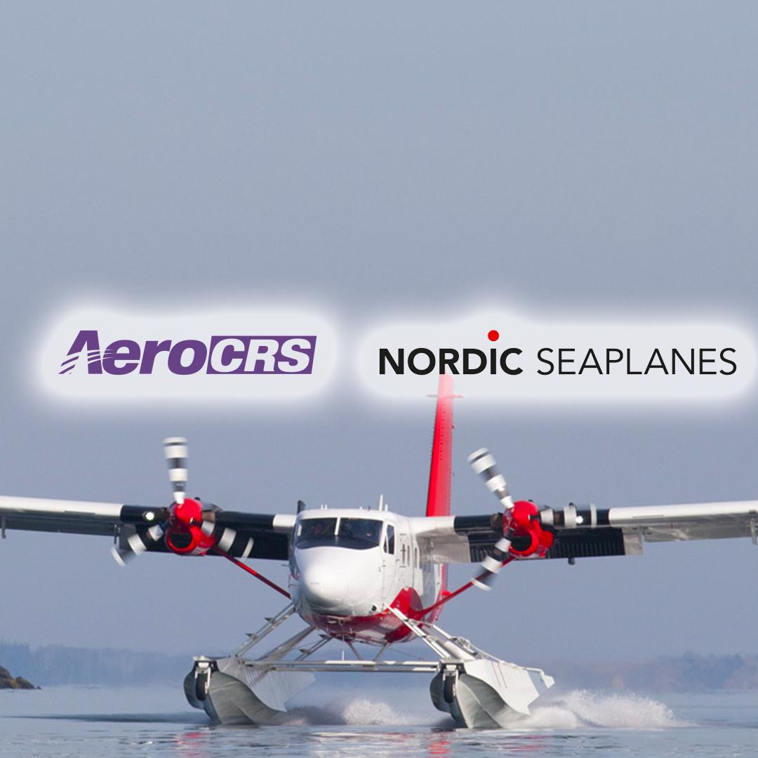 aerocrs-nordicseaplanes
