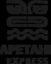 Apetahi Express
