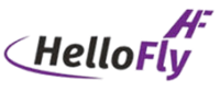 Hellofly