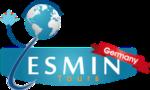 yesmin tours logo