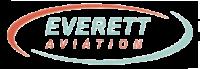 Everett Aviation