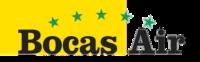 Bocas Air
