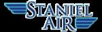 staniel air logo