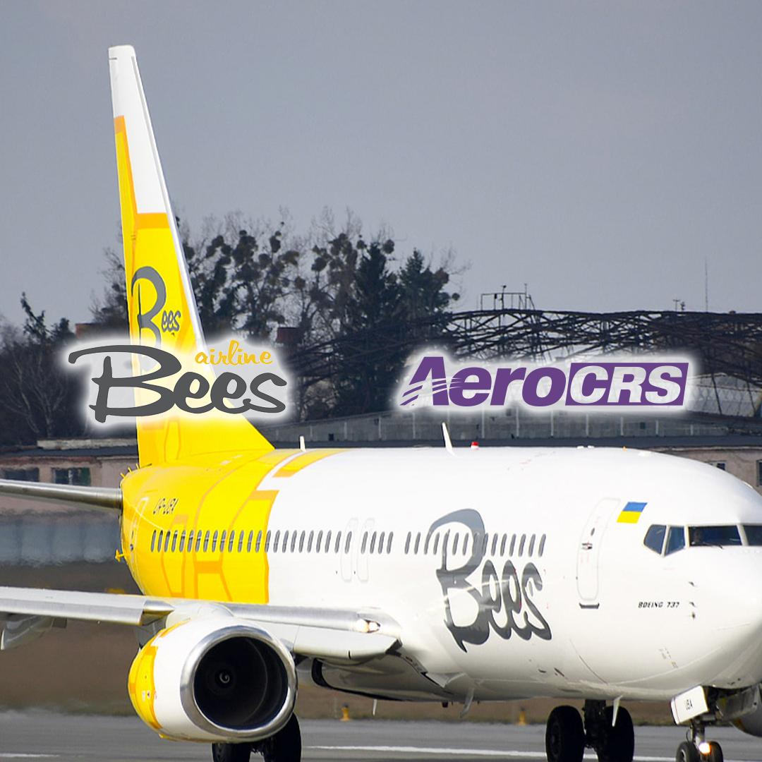 bees-aerocrs