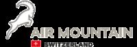 Air Mountain