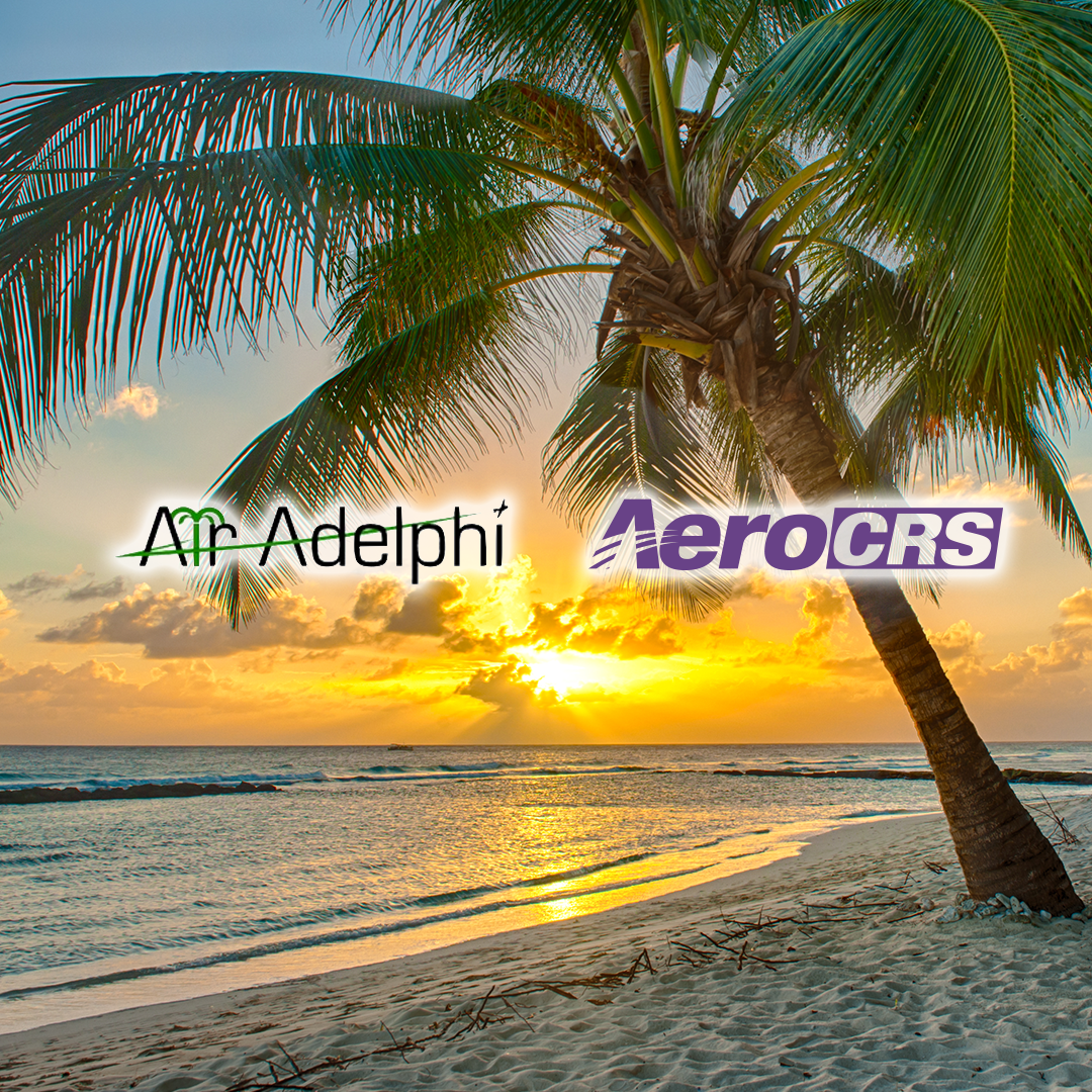 air-adelphi-aerocrs