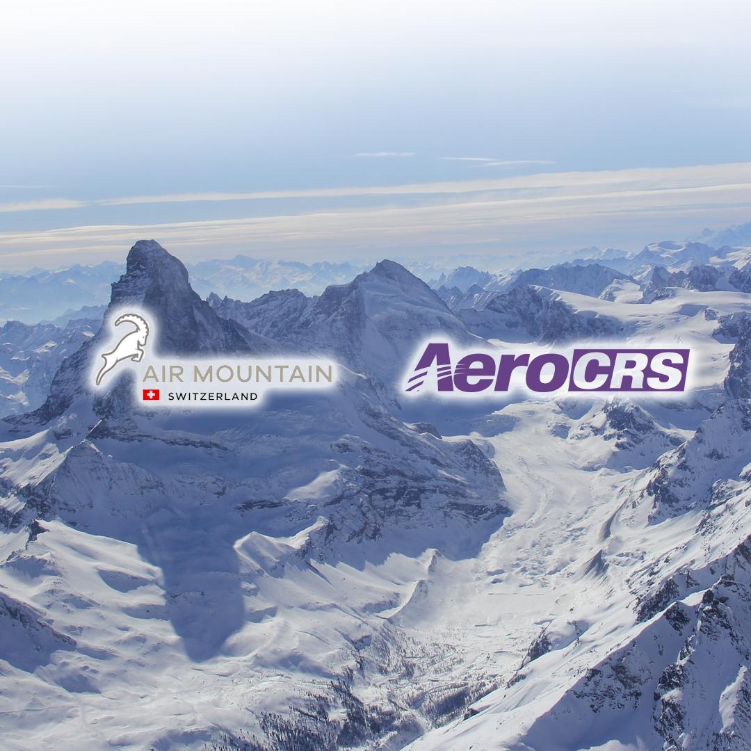 air-mountain-aerocrs