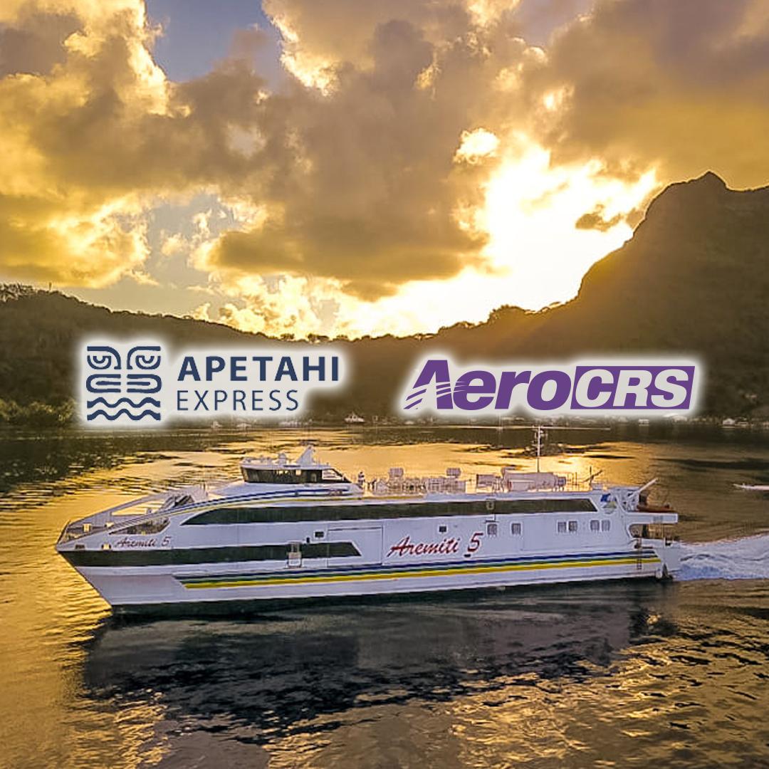 apetahiexpress-aerocrs-square