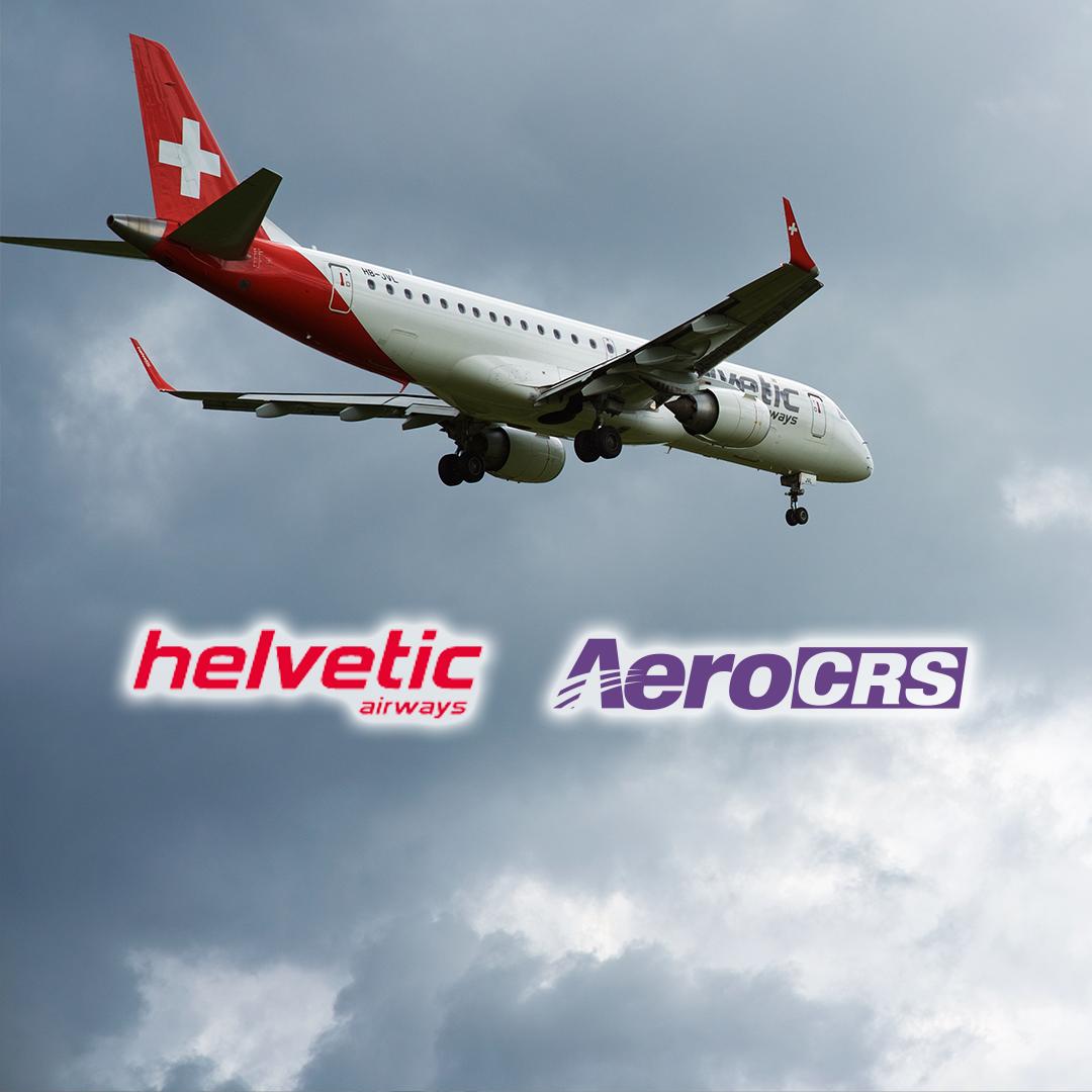 helvetic-aerocrs