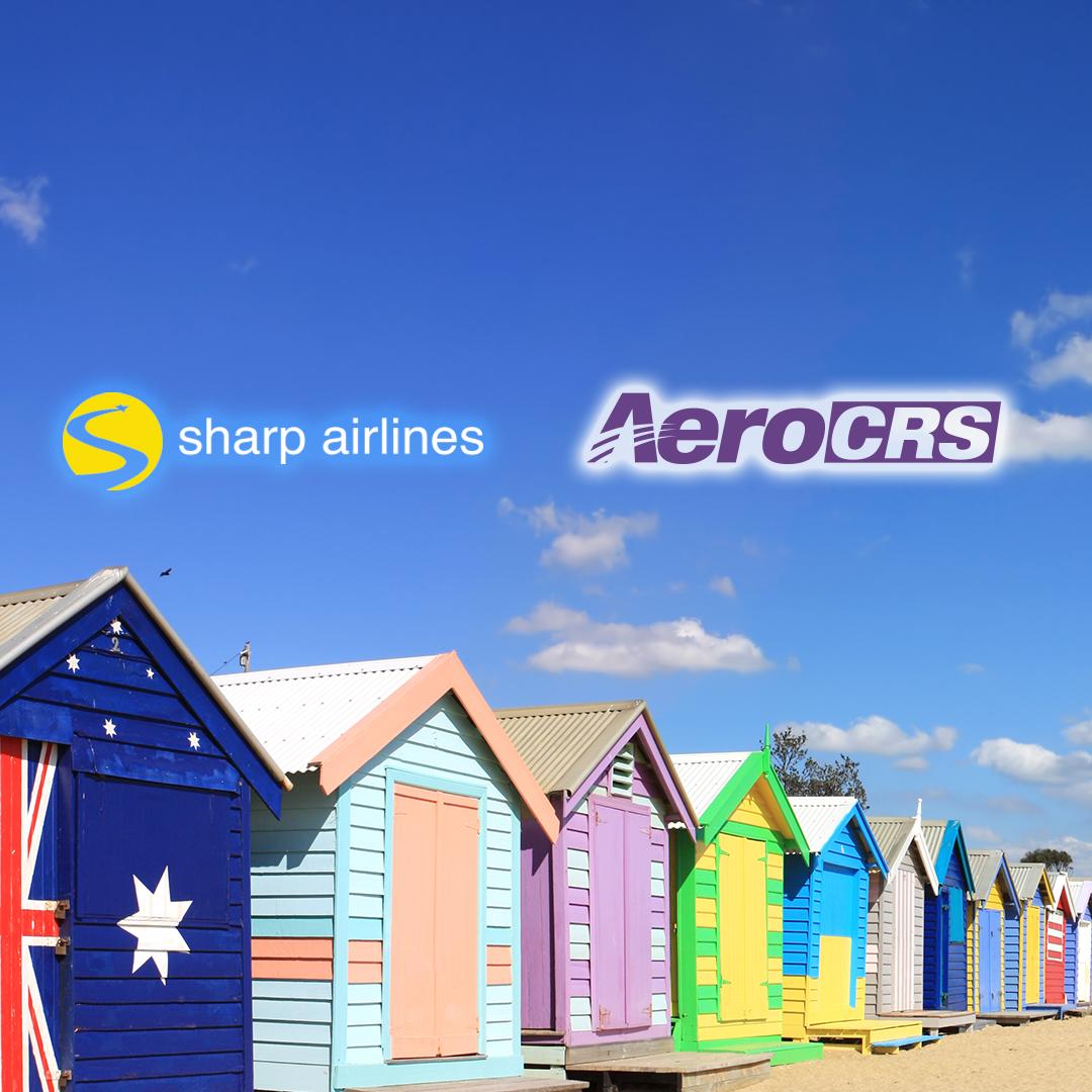 sharpairlines-aerocrs