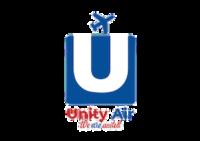 Unity Air Zanzibar