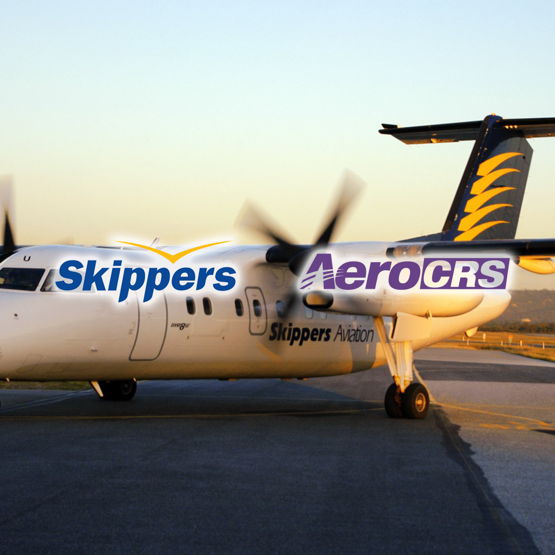skippers-aerocrs