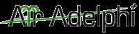 Air Adelphi